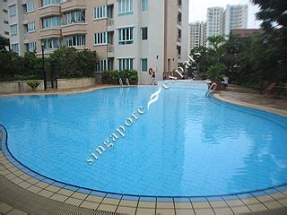 place sale virility ex in singapore picture 9