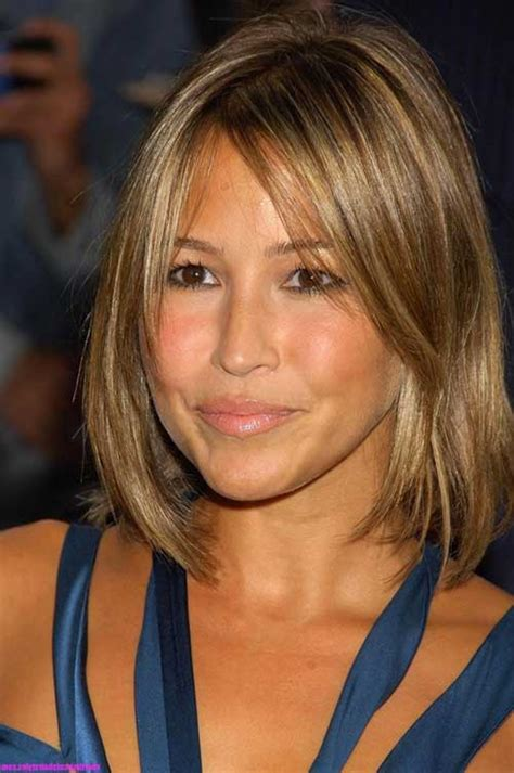 fine hair hairstyles pictures picture 6