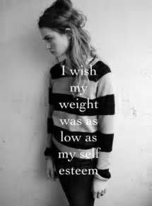 e withdrawal weight losss picture 2