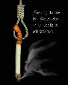 what will happen if my is around marijuana smoke picture 18