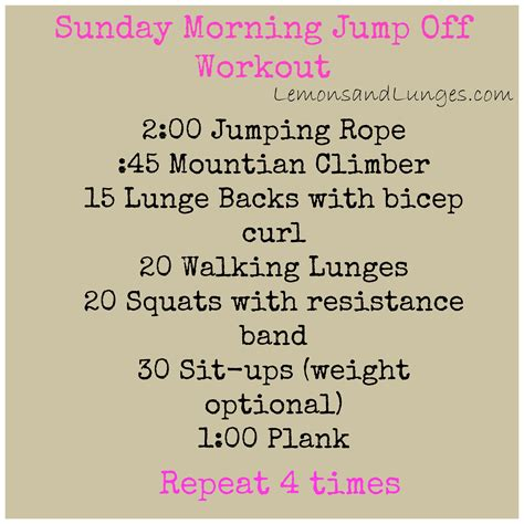best weight loss exercises picture 2