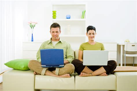 computer home business picture 15