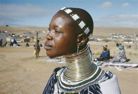 femei africa picture 1