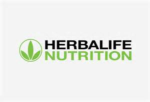 herbal life international picture 2