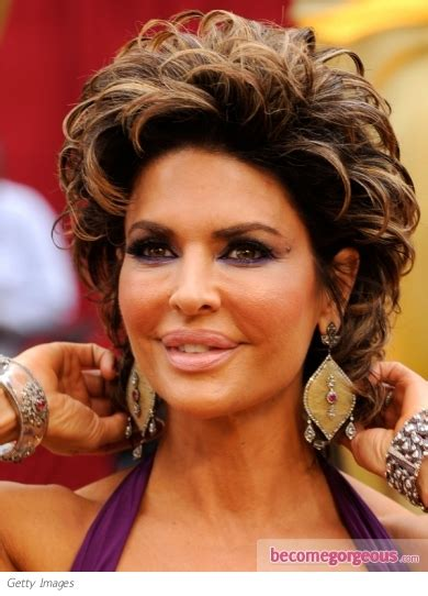 lisa rinna skin care picture 13