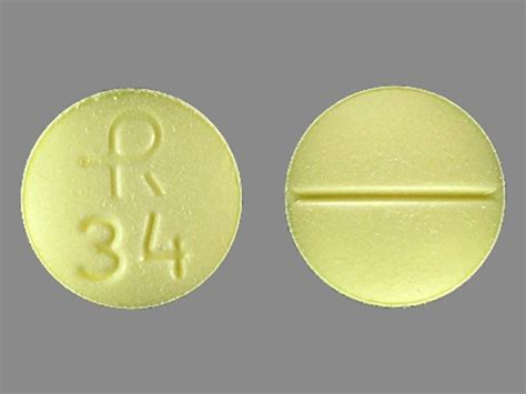 clonazepam u s prescription picture 7