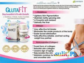 glutafit review philippines picture 1