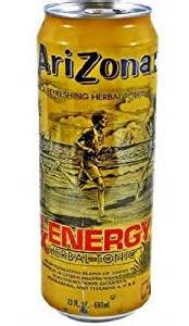 buy arizona herbal tonic rx energy picture 5