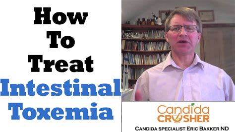 intestinal toxemia picture 11