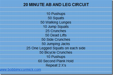 top weight loss products picture 13