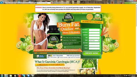 garcinia phone number picture 2