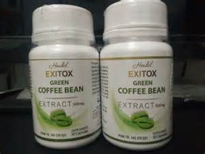 pure green coffee bean gnc picture 2