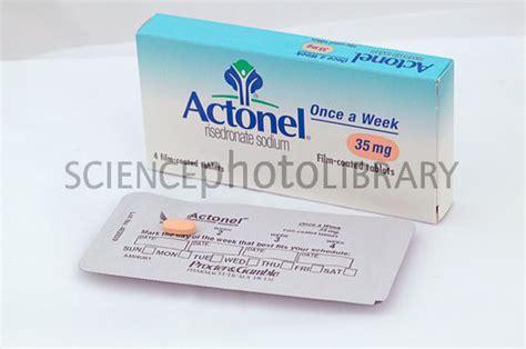 actonel picture 6