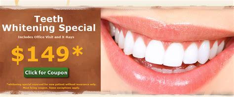 arlington teeth whitening picture 10