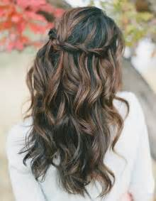 curly prom hair styles picture 3