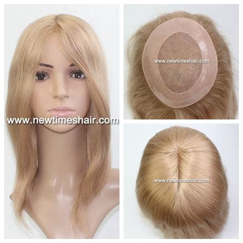 women hair piece picture 11