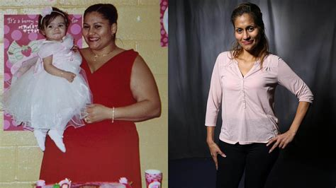 apple cider vinegar for weight loss picture 9