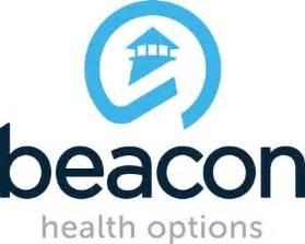 beacon health strategies picture 3