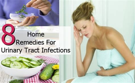 home remedy for bladder infection picture 14