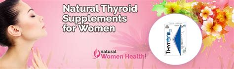 natural appiee suppressants for underactive thyroid picture 2