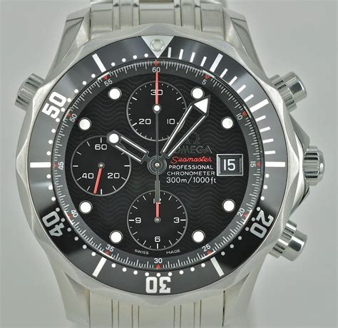 omega sdmaster professional daily picture 5