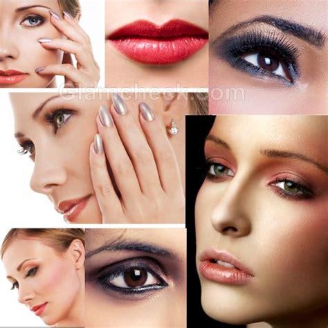 makeup colors skin tones picture 9