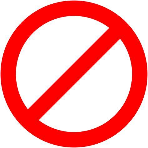 don't smoke clip art picture 9