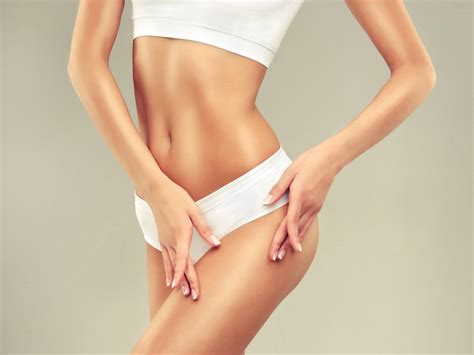 cellulite and new advances in the medical world to eliminate it picture 9