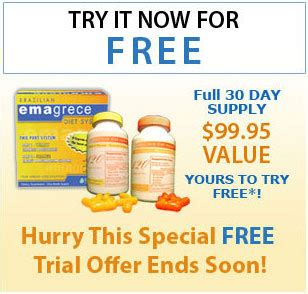 free trial diet pills that work fast picture 2