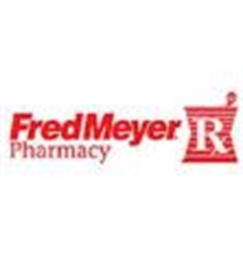 fred meyer drug prices picture 7