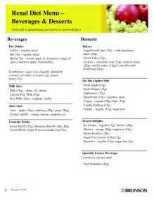 diet menues picture 13