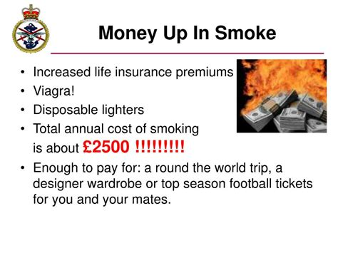 money up in smoke picture 2