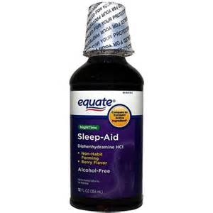 equate sleep aid picture 1