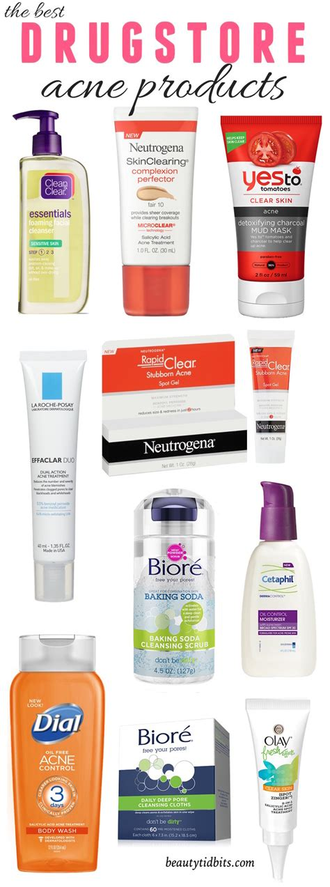 the best of drugstore skin products picture 6