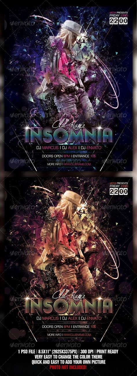 insomnia night club picture 2