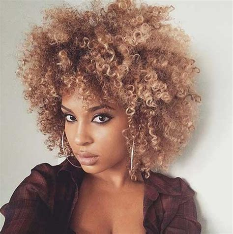 afro hair style picture 15