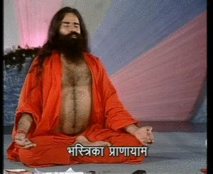 baba ramdev sex power increase picture 9