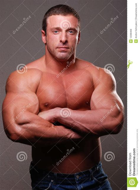 male muscle free picture 10