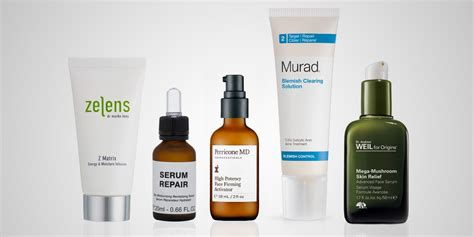 cream afhifa skin care picture 6