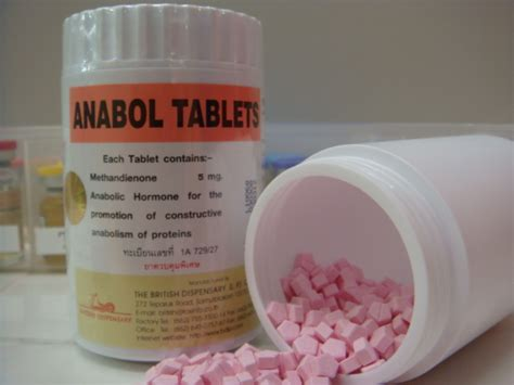 testosterone pills in australia picture 5