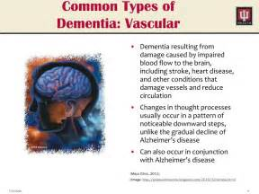 frontotemporal dementia blood flow picture 7