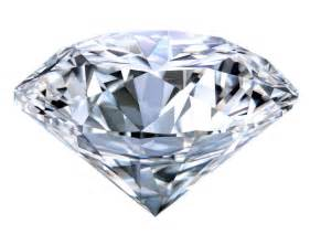 diamond picture 3