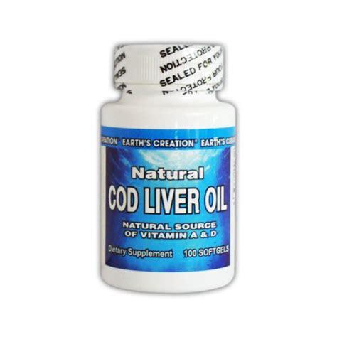 cod liver oil source picture 1