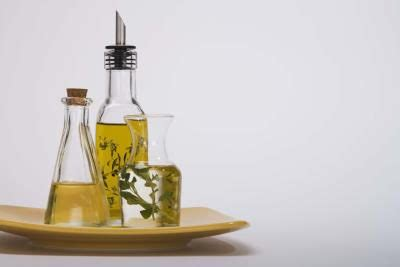 where to find safflower cooking oil picture 4