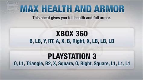 x men cheats for infinite health for xbox picture 2