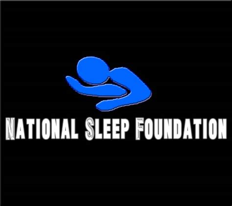 national sleep foundation picture 6