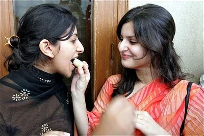 girl breast cream pakistan local olx picture 4