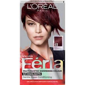 nice and easy hair dye picture 21