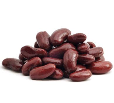 dr. oz recommended a bean to chew on picture 7