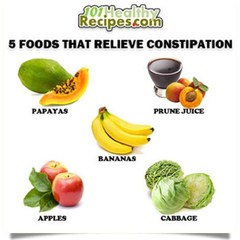 constipation diet picture 7
